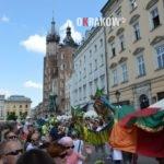 miasto krakow smoki 231 150x150 - Smoki Kraków - Wielka Parada Smoków w Krakowie