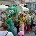 miasto krakow smoki 234 150x150 - Smoki Kraków - Wielka Parada Smoków w Krakowie