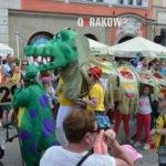 miasto krakow smoki 237 150x150 - Smoki Kraków - Wielka Parada Smoków w Krakowie