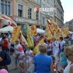 miasto krakow smoki 239 150x150 - Smoki Kraków - Wielka Parada Smoków w Krakowie