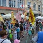 miasto krakow smoki 240 150x150 - Smoki Kraków - Wielka Parada Smoków w Krakowie
