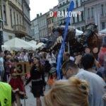 miasto krakow smoki 241 150x150 - Smoki Kraków - Wielka Parada Smoków w Krakowie