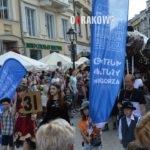 miasto krakow smoki 242 150x150 - Smoki Kraków - Wielka Parada Smoków w Krakowie