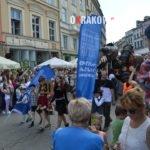 miasto krakow smoki 243 150x150 - Smoki Kraków - Wielka Parada Smoków w Krakowie