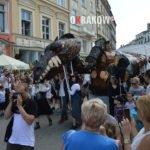 miasto krakow smoki 245 150x150 - Smoki Kraków - Wielka Parada Smoków w Krakowie