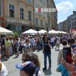 miasto krakow smoki 25 150x150 - Smoki Kraków - Wielka Parada Smoków w Krakowie