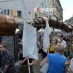miasto krakow smoki 251 150x150 - Smoki Kraków - Wielka Parada Smoków w Krakowie
