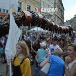miasto krakow smoki 252 150x150 - Smoki Kraków - Wielka Parada Smoków w Krakowie