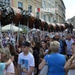 miasto krakow smoki 253 150x150 - Smoki Kraków - Wielka Parada Smoków w Krakowie