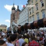 miasto krakow smoki 257 150x150 - Smoki Kraków - Wielka Parada Smoków w Krakowie