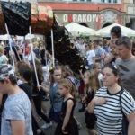 miasto krakow smoki 258 150x150 - Smoki Kraków - Wielka Parada Smoków w Krakowie