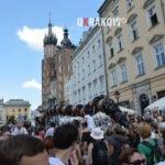 miasto krakow smoki 259 150x150 - Smoki Kraków - Wielka Parada Smoków w Krakowie