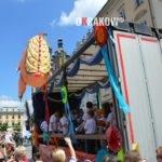 miasto krakow smoki 26 150x150 - Smoki Kraków - Wielka Parada Smoków w Krakowie