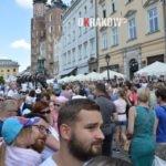 miasto krakow smoki 260 150x150 - Smoki Kraków - Wielka Parada Smoków w Krakowie