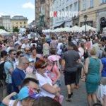 miasto krakow smoki 261 150x150 - Smoki Kraków - Wielka Parada Smoków w Krakowie