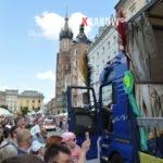miasto krakow smoki 275 150x150 - Smoki Kraków - Wielka Parada Smoków w Krakowie