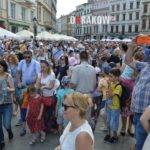 miasto krakow smoki 278 150x150 - Smoki Kraków - Wielka Parada Smoków w Krakowie