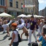 miasto krakow smoki 28 150x150 - Smoki Kraków - Wielka Parada Smoków w Krakowie