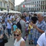 miasto krakow smoki 280 150x150 - Smoki Kraków - Wielka Parada Smoków w Krakowie