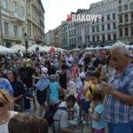 miasto krakow smoki 282 150x150 - Smoki Kraków - Wielka Parada Smoków w Krakowie