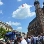 miasto krakow smoki 283 150x150 - Smoki Kraków - Wielka Parada Smoków w Krakowie