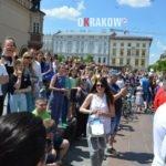 miasto krakow smoki 285 150x150 - Smoki Kraków - Wielka Parada Smoków w Krakowie