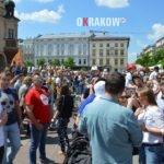 miasto krakow smoki 287 150x150 - Smoki Kraków - Wielka Parada Smoków w Krakowie