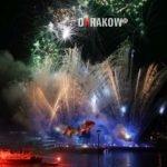 miasto krakow smoki 291 150x150 - Smoki Kraków - Wielka Parada Smoków w Krakowie