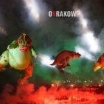 miasto krakow smoki 294 150x150 - Smoki Kraków - Wielka Parada Smoków w Krakowie