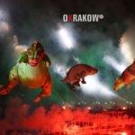 miasto krakow smoki 295 150x150 - Smoki Kraków - Wielka Parada Smoków w Krakowie