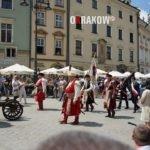 miasto krakow smoki 297 150x150 - Smoki Kraków - Wielka Parada Smoków w Krakowie