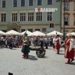 miasto krakow smoki 298 150x150 - Smoki Kraków - Wielka Parada Smoków w Krakowie