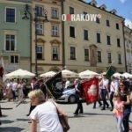 miasto krakow smoki 299 150x150 - Smoki Kraków - Wielka Parada Smoków w Krakowie