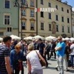 miasto krakow smoki 300 150x150 - Smoki Kraków - Wielka Parada Smoków w Krakowie