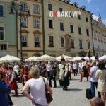 miasto krakow smoki 301 150x150 - Smoki Kraków - Wielka Parada Smoków w Krakowie