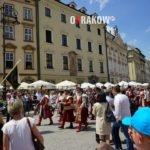 miasto krakow smoki 302 150x150 - Smoki Kraków - Wielka Parada Smoków w Krakowie