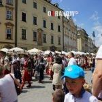 miasto krakow smoki 303 150x150 - Smoki Kraków - Wielka Parada Smoków w Krakowie