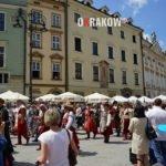 miasto krakow smoki 304 150x150 - Smoki Kraków - Wielka Parada Smoków w Krakowie