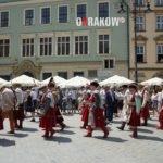 miasto krakow smoki 305 150x150 - Smoki Kraków - Wielka Parada Smoków w Krakowie
