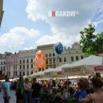 miasto krakow smoki 306 150x150 - Smoki Kraków - Wielka Parada Smoków w Krakowie