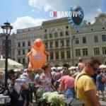 miasto krakow smoki 308 150x150 - Smoki Kraków - Wielka Parada Smoków w Krakowie