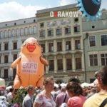 miasto krakow smoki 309 150x150 - Smoki Kraków - Wielka Parada Smoków w Krakowie