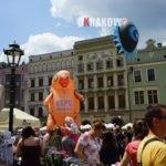 miasto krakow smoki 312 150x150 - Smoki Kraków - Wielka Parada Smoków w Krakowie