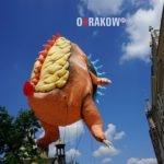 miasto krakow smoki 313 150x150 - Smoki Kraków - Wielka Parada Smoków w Krakowie