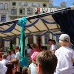 miasto krakow smoki 314 150x150 - Smoki Kraków - Wielka Parada Smoków w Krakowie