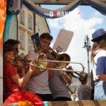 miasto krakow smoki 316 150x150 - Smoki Kraków - Wielka Parada Smoków w Krakowie