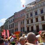 miasto krakow smoki 318 150x150 - Smoki Kraków - Wielka Parada Smoków w Krakowie