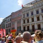 miasto krakow smoki 319 150x150 - Smoki Kraków - Wielka Parada Smoków w Krakowie