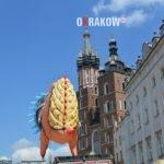 miasto krakow smoki 32 150x150 - Smoki Kraków - Wielka Parada Smoków w Krakowie