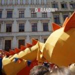 miasto krakow smoki 320 150x150 - Smoki Kraków - Wielka Parada Smoków w Krakowie